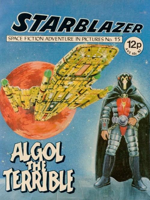 Starblazer_015
