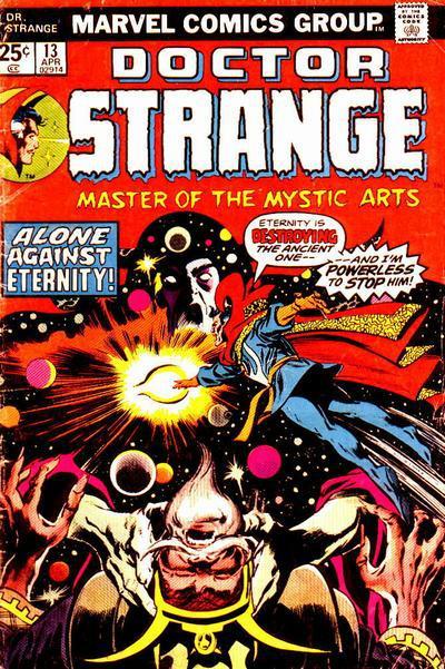 doctor-strange-vol-2-13