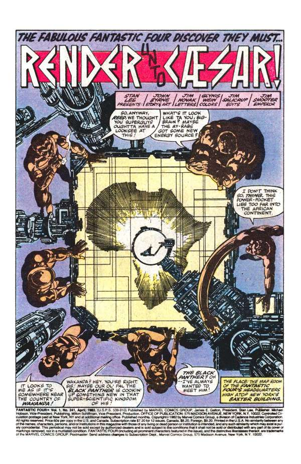 fantastic_four_vol_1_241_001
