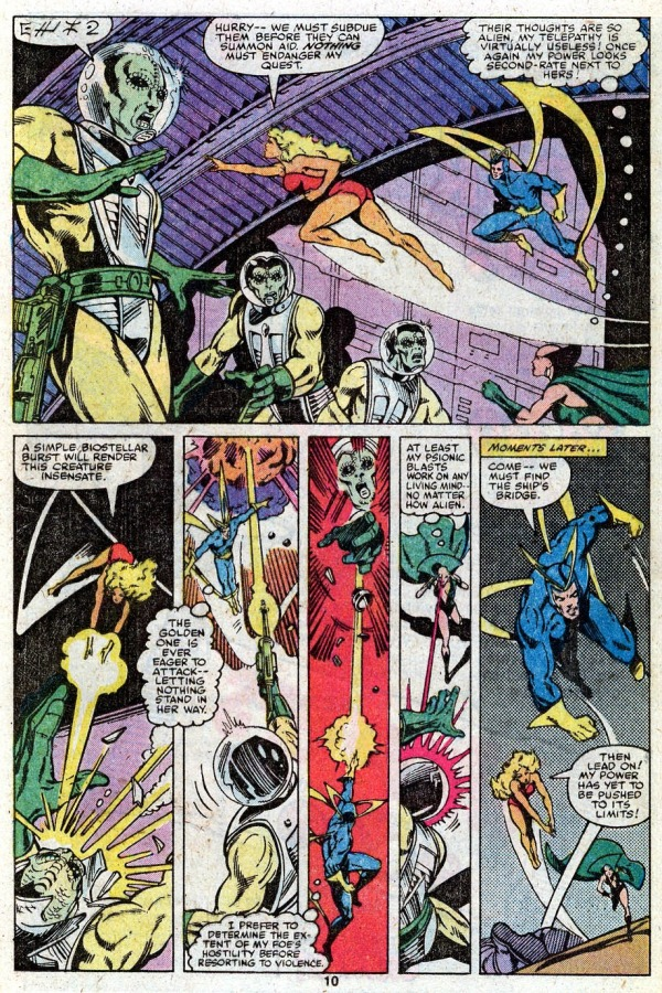 marveltwo-in-one063-06