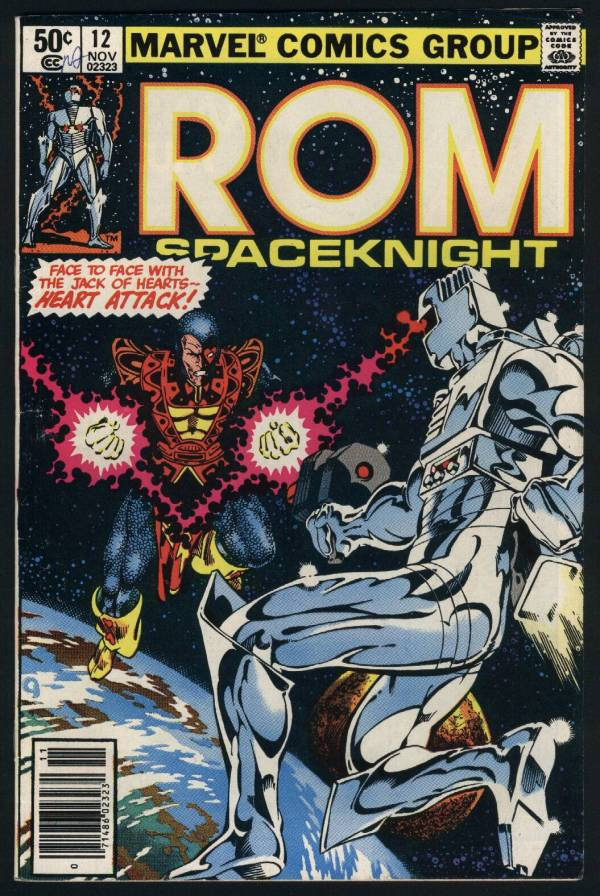 rom-spaceknight-issue-marvel-comic-cover-art