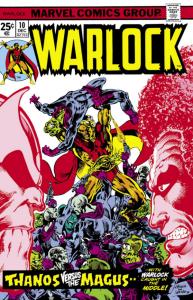 warlock-11-cover-103579