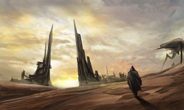 desert_sci_fi_landscape_by_lnsan1ty-d79ddzc