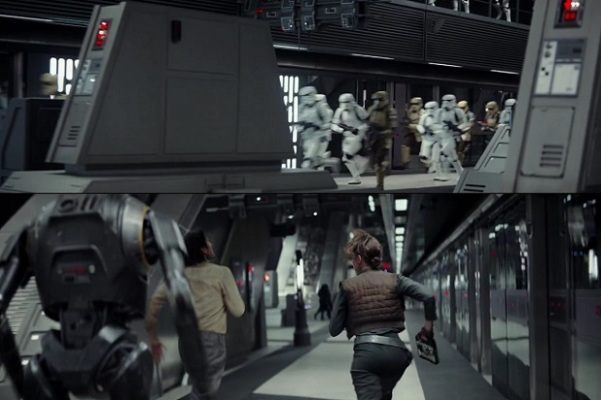 jubilee-station-rogue-one