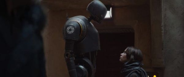 k-2so-rogue-one-768x322