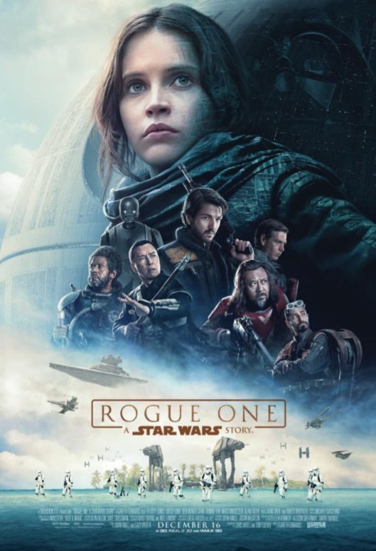 new-rogue-one-poster