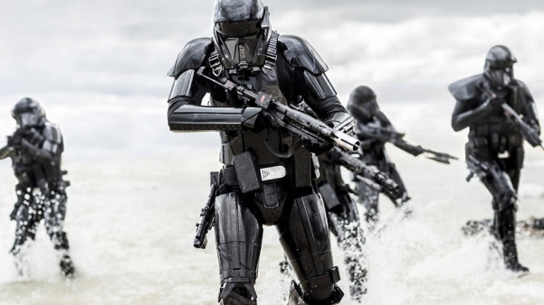 star-wars-rogue-one-footage-01