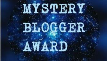 mystery-blogger-award-image1