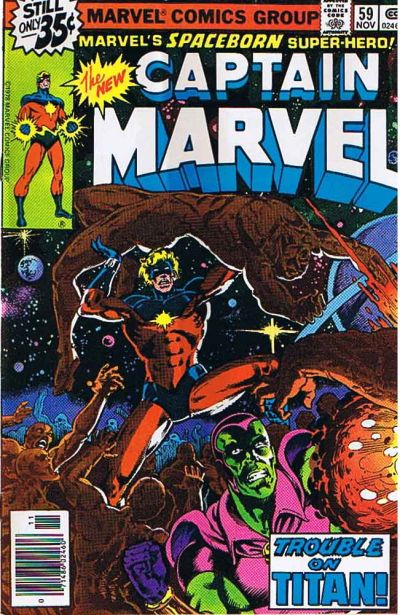 captain_marvel_vol_1_59