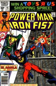 power_man_and_iron_fist_vol_1_65