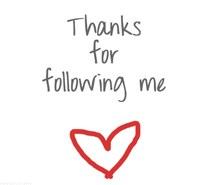1000-cute-followers-happy-favim-com-1455238