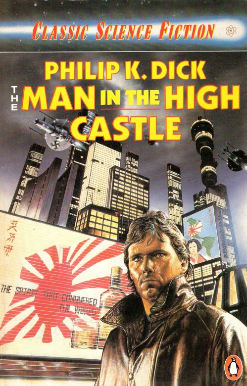 man-in-the-high-castle-pk-dick