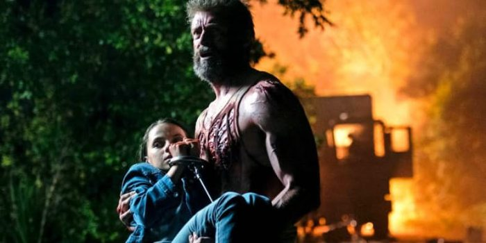 logan-movie-images-hugh-jackman